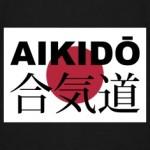 aikido-Felpe