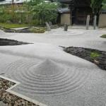 come-realizzare-un-giardino-zen_NG4