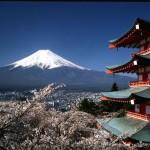 it-tokyo-esclusivo-tour-delle-alpi-giapponesi-43543