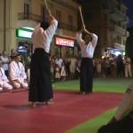 manifestazione2008 giuliani - venturi