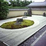 ryoanji_di_kioto