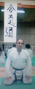 GERMANO MARONE SHODAN